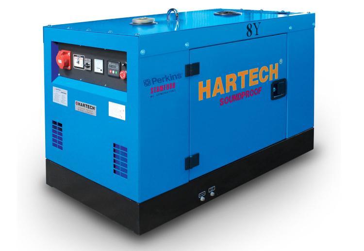 HT-1250 P