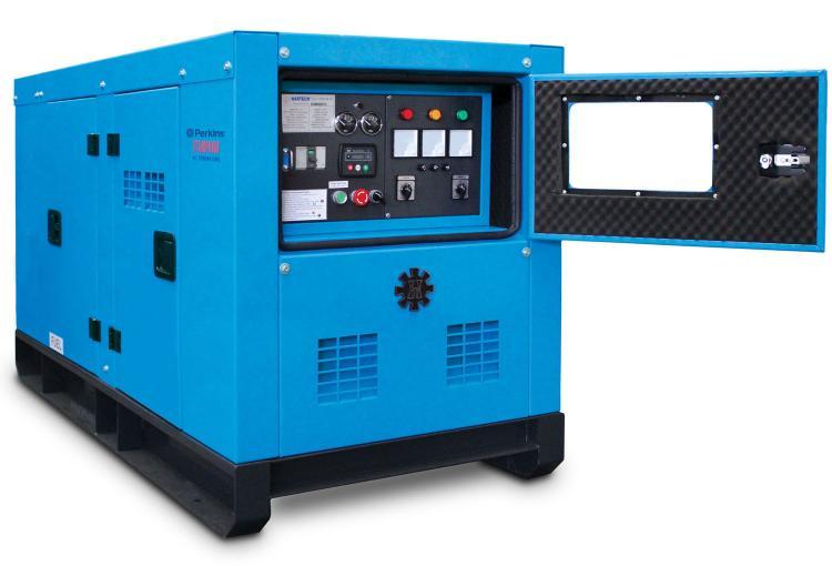 HT-1500 P