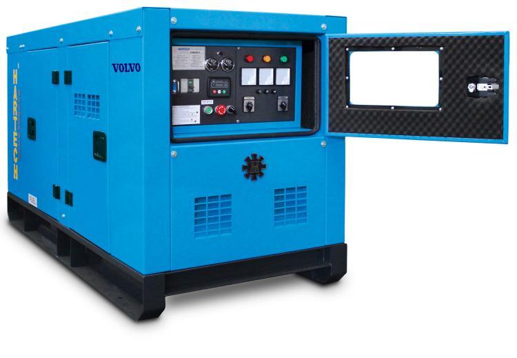 HT-500 V